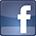 Facebook_Icon-50px
