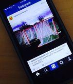 VLT-InstagramScreenShot