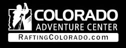 ColoradoAdventureCompanyLogoW 2